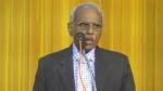 நீட் தேர்வு - 25,000 பேர் கருத்து.. நீட் வேண்டாம் என்பதே பெரும்பாலோனோர் கருத்து.. நீதிபதி ஏகே ராஜன்