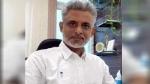 கோவை பெண் பாலியல் பலாத்காரம்.. திருமணம் செய்வதாக ஏமாற்றிய ஆனந்த சர்மா.. 3 பிரிவின் கீழ் வழக்கு