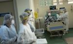 பிரேசிலில் மீண்டும் கொரோனா கோரத்தாண்டவம்- 1லட்சத்தை நெருங்கியது பாதிப்பு-ஒரே நாளில் 2,449 பேர் மரணம்
