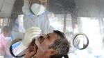 குட் நியூஸ்.. தமிழ்நாட்டில் 22ஆவது நாளாக குறையும் கொரோனா.. சென்னையில் 1000க்கு கீழ் தினசரி பாதிப்பு