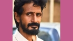 கிஷோர் கே சாமி மேலும் ஒரு வழக்கில் கைது... பெண் பத்திரிக்கையாளர்கள் அளித்த புகாரில் நடவடிக்கை