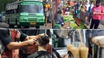 கொரோனா பாதிப்பு குறைந்த.. சென்னை உட்பட இந்த 4 மாவட்டங்களில் கூடுதல் தளர்வுகள்.. விரிவான தகவல்
