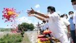 வரலாற்று சிறப்பு மிக்க மேட்டூர் அணை: தண்ணீர் திறந்து விட்ட முதல்வர் ஸ்டாலினுக்கு இப்படி ஒரு பெருமையா
