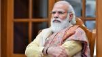 Live Updates:PM Modi's meeting with JK leaders:ஜம்மு காஷ்மீர் தலைவர்களுடன் பிரதமர் மோடி இன்று ஆலோசனை