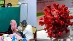 'புதிய தலைவலி டெல்டா+.. 3ஆம் அலை ஏற்படுத்தும் என கூற முடியாது, ஆனால்..' எச்சரிக்கும் வல்லுநர்
