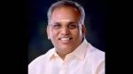 புதுச்சேரி சபாநாயகர் பதவியை கைப்பற்றி பாஜக.. ஏம்பலம் செல்வம் போட்டியின்றி தேர்வு.. இதுதான் முதல்முறை