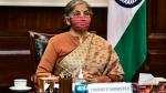 நிர்மலா சீதாராமன் தலைமையில் இன்று ஜிஎஸ்டி கவுன்சில் கூட்டம்! கொரோனா மருந்துகளுக்கு வரி ரத்தாகுமா?