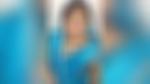 பூசாரி தொடர்ந்து பலாத்காரம் செய்கிறார்..ஸ்டேஷனுக்கு போய் புகார் தந்த பெண்.. கிறுகிறுத்து போன போலீசார்