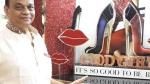 காமுக சாமியார் சிவசங்கர் பாபா உதவியாளர் பாரதி வெளிநாடு தப்பி ஓட்டம்- மற்றொரு ஆசிரியை தீபா தலைமறைவு