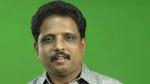 'கிணற்றுதவளை'.. புரியாமைதான் பிரச்சனை.. ட்விட்டரில் மத்திய அமைச்சர், மதுரை எம்பி காரசார மோதல்