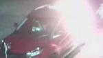 சசிகலாவுடன் போனில் பேசியவருக்கு  நள்ளிரவில் நடந்த ஷாக்..  பற்றி எரிந்த கார்..  வீடு புகுந்த 2 பேர்!
