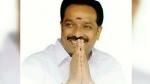 வருமானத்துக்கு அதிகமாக 55% சொத்து குவித்த மாஜி அமைச்சர் விஜய பாஸ்கர்- முதல் தகவல் அறிக்கையில் 'ஷாக்'