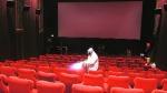 கொரோனா லாக்டவுன்: டெல்லியில் நாளை முதல் திரையரங்குகளை திறக்க அனுமதி!
