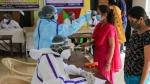 வயதானவர்களை கொரோனா வைரஸ் மாறுபாடு எளிதாக தாக்குகிறது.. புதிய ஆய்வில் தகவல்.. முழு விவரம்!
