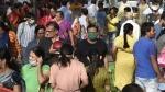சென்னையில் கொரோனா கேஸ்கள் அதிகரிக்க காரணம் என்ன?..ஆக்ஸிஜன் கிடைக்காமல் அவதி எல்லாம் மறந்து போச்சா!