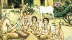 குருபூர்ணிமா 2021: ஆடி வெள்ளியுடன் இணைந்த பௌர்ணமி நாளில் குருவின் ஆசி பெற்றால் என்னென்ன நன்மைகள்