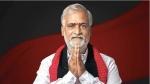 ஸ்டாலின் ஆட்சி.. ஆன்மிகவாதிகளுக்கு 'பொற்காலமாக' இருக்கும்.. அமைச்சர் சேகர் பாபு அதிரடி பேச்சு