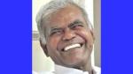 பா.ஜ.க ஆட்சியில்.. மக்களின் கருத்துரிமை நசுக்கப்படுகிறது.. உரிமைகள் பறிக்கப்படுகின்றன - நல்லகண்ணு