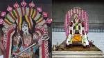 ஆடி அமாவாசை 2021: திருவெண்காடு ருத்ர கயாவை வழிபட்டால் 21 தலைமுறைகளின் பிதுர் சாபங்கள் நீங்கும்