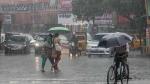 நீலகிரி, கோவை,தேனி, குமரியில் அதிகனமழை - 15 மாவட்ட மக்களுக்கு வானிலை சொன்ன நல்ல செய்தி