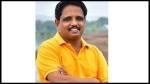 தபால் துறையில் இந்தி அதிகாரிகள்.. மக்களுக்கு எப்படி உரிய சேவை கிடைக்கும்?.. மதுரை எம்.பி கடிதம்