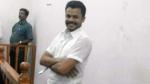 ஈமு கோழி மோசடி வழக்கு: தீரன் சின்னமலை பேரவை தலைவர் யுவராஜூக்கு 10 ஆண்டு சிறை