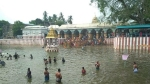 ஆடிப்பெருக்கு நாளில் பொங்கி வரும் காவேரி... ஐஸ்வர்யம் பெருக இதை மறக்காமல் செய்யுங்கள்