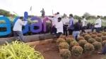 மும்பை விமான நிலையத்தில் அதானி பெயர் பலகை.. அடித்து நொறுக்கிய சிவசேனா தொண்டர்கள்.. வைரல் வீடியோ