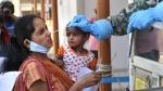 தமிழகத்தில் தொடர்ந்து 4ஆவது நாளாக உயரும் கொரோனா.. அதேநேரம் 23 மாவட்டங்களில் உயிரிழப்புகள் இல்லை