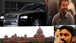 அதே நீதிபதி.. அதே கேள்வி.. பாரபட்சமே இல்லை.. விஜய் மாதிரியே தனுஷுக்கும் சரமாரி அட்வைஸ்