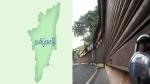 TN Lockdown: தினந்தோறும் புது புது கட்டுப்பாடுகள்.. தமிழ்நாட்டில் விரைவில் முழு லாக்டவுன்?