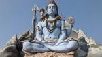 ஐப்பசி பவுர்ணமி சிவ தரிசனம் செய்யுங்கள்.... சொர்க்கத்திற்கு போகும் வரை சோறு நிச்சயம்