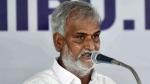'சிலை கடத்தல்.. யாராக இருந்தாலும் பாரபட்சமின்றி கடும் நடவடிக்கை..' அமைச்சர் சேகர் பாபு உறுதி