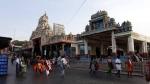ஆடிக்கிருத்திகை : தமிழ்கடவுன் முருகப் பெருமான் அருள்பாலிக்கும் அறுபடை வீடுகளின் சிறப்புகள்