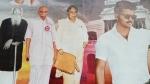 '2021இல் உள்ளாட்சி.. 2026இல் நல்லாட்சி..' விஜய் அரசியல் என்டரி எப்போது? அதகளப்படுத்தும் மதுரை ஃபேன்ஸ்