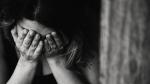 'பரபரப்பு..' பெங்களூருவில் காரில் வைத்து இளம்பெண் பாலியல் வன்புணர்வு.. ஊபர் ஓட்டுநர் கைது