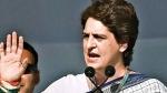 உ.பி. சட்டசபை தேர்தல்: முதல்வர் வேட்பாளராக பிரியங்கா காந்தி? உயிர்த்தெழுமா காங்கிரஸ்?