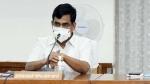 'ரொம்ப மோசம்..' 13 மாவட்டங்களின் நிலை என்ன? மாவட்ட ஆட்சியர்களுக்கு பறந்த தலைமை செயலாளரின் கடிதம்