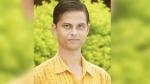 மகாநதி ஆற்றில் வெள்ளப்பெருக்கு.. யானையை காப்பாற்ற மீட்பு குழுவுடன் சென்ற செய்தியாளர் பலி!