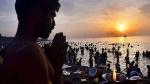 மகாளய அமாவாசை 2021  : புரட்டாசி அமாவாசையில் திதி கொடுப்பதால் என்னென்ன பலன்கள்