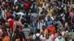 பண்டிகை காலம்.. 'இந்த ரூல்ஸ் எல்லாம் கட்டாயம்..' புதிய வழிகாட்டுதல்களை வெளியிட்ட மத்திய அரசு