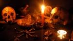 மக்களே உஷார்.. பில்லி சூனியம் எடுப்பதாகக் கூறி.. ஒரே குடும்பத்திடம் இருந்து ரூ 80 லட்சம் மோசடி