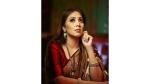 பிக்பாஸ் சீசன் 5: பிரபல பெண் தொழிலதிபர் பங்கேற்கிறாரா?.. கசிந்த தகவல் உண்மையா?