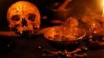 செம்ம ட்விஸ்ட்.. நரபலி கொடுக்க இழுத்துச்சென்ற கணவன்.. கடைசி நேரத்தில் மனைவி செய்த காரியம்!
