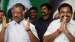 9 மாவட்ட ஊரக உள்ளாட்சித் தேர்தல்... அதிமுக வேட்பாளர்கள் யார்..? இதோ முழு விவரமும் இங்கே..!