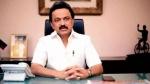 10 ஆண்டுகளுக்கான செம்மொழி தமிழ் விருதுகளை அறிவித்தது தமிழக அரசு