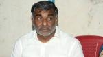 வருமானத்திற்கு அதிகமாக 654% சொத்து.. விஜிலன்ஸிடம் சிக்கிய மாஜி கே.சி.வீரமணி.. எப்ஐஆர் சொல்வது என்ன?