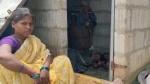 2 ஆண்டுகளாக 2 குழந்தைகள், மாமியாருடன் கழிப்பறையில் தங்கியிருக்கும் பெண்.. கண்ணீர் மல்க பேட்டி