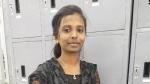 காதல் விவகாரம்: கருவேலமரத்தில் துப்பட்டாவில் தொங்கிய இளம்பெண்.. கதறிய உறவுகள், திருவள்ளூரில் பதற்றம்