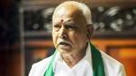 கர்நாடகா சட்டசபை தேர்தல்.. வெறும் மோடி அலையை மட்டுமே நம்பி ஒன்னும் செய்ய முடியாது.. எடியூரப்பா